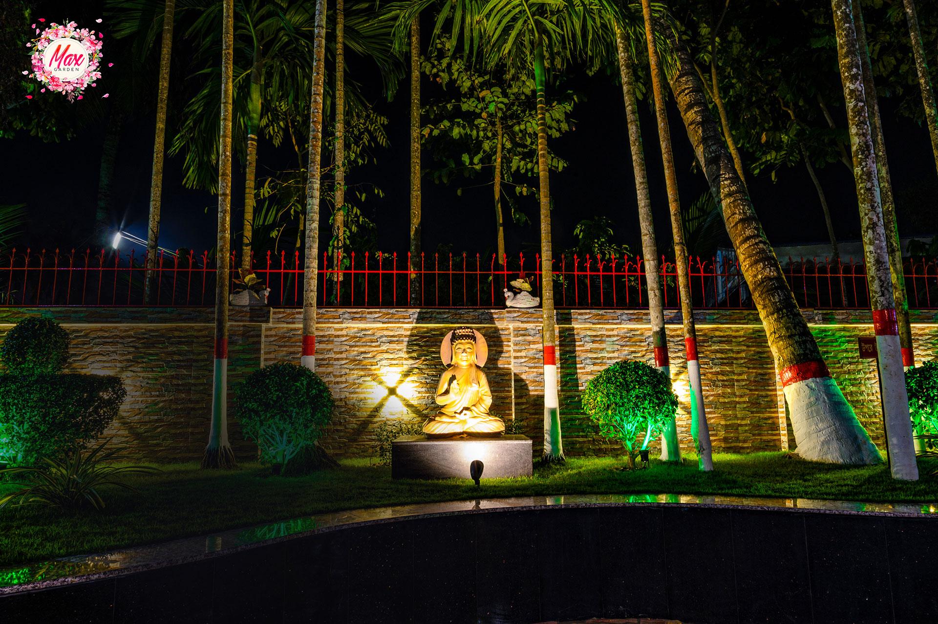 Max_garden_Picnic_Spot_at_Kolkata